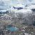 Noseeum Peak