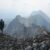 Storm  Mountain Kananaskis / Highwood