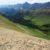 Grizzly Ridge to Highwood Ridge