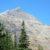 Mount Haig